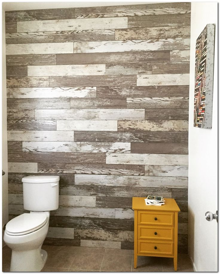 249 Best Images About Builddirect Diy Inspiration On: 25+ Best Ideas About Laminate Flooring On Walls On