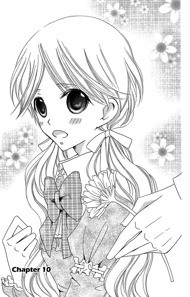 Page 5 Boukyaku no Shirushi to Hime Chapter 10 Phoenix