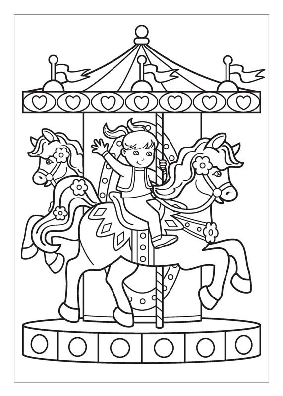 Arts And Crafts Activities For Kids Coloring Pages For Boys