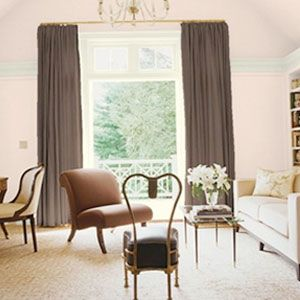 The Best Hues For You Benjamin Moore Peach Paint And