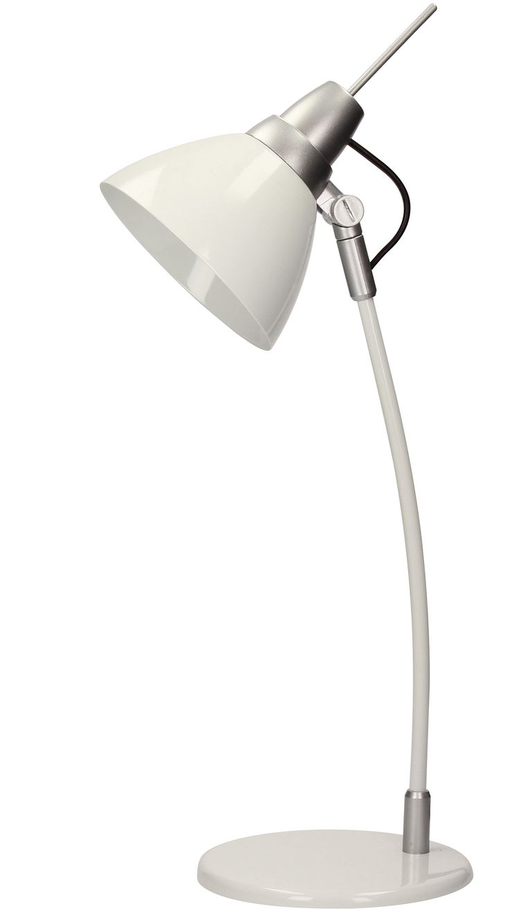 Derby table lamp from SPOT Light