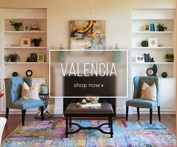 Modern Abstract Rugs For Less Weve Brought The Price Of Our Valencia Collection