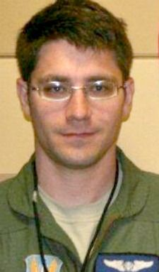 Air Force SSgt. Richard A. Dickson, 24, of Rancho Cordova, Calif. Died Apr 27, 2013, serving during Operation Enduring Freedom. Assigned to 306 Intel Squadron, Beale AFB, CA, serving with 361st Expedition Recon Squadron, Afghanistan. Died when the MC-12 aircraft he was in crashed in Zabul Province 110 miles NE of Kandahar Airfield. The plane provides intel, surveillance, recon & support to ground forces. The crash is under investigation, but reports indicate no enemy in area at time of…