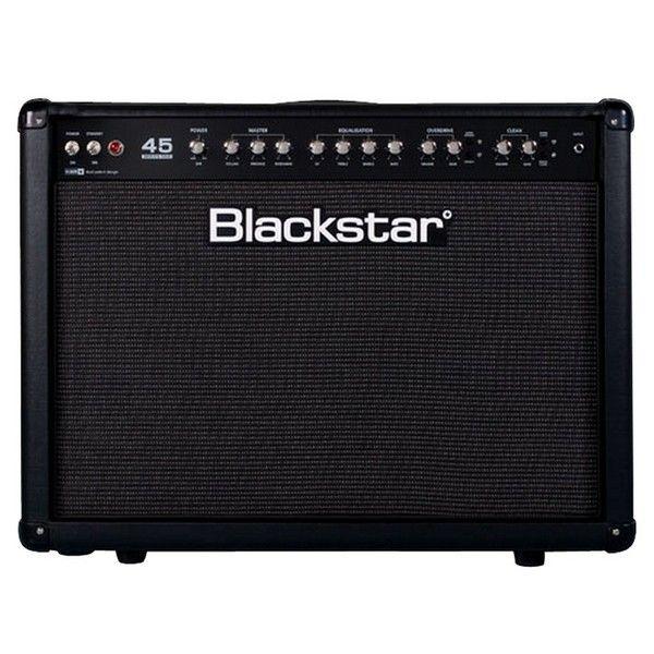 1000 images about blackstar amplifiers fx pedals on pinterest. Black Bedroom Furniture Sets. Home Design Ideas