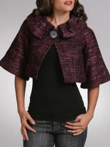 Cheap online clothing stores. Arden b clothing store