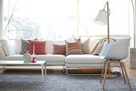 adea band sofa