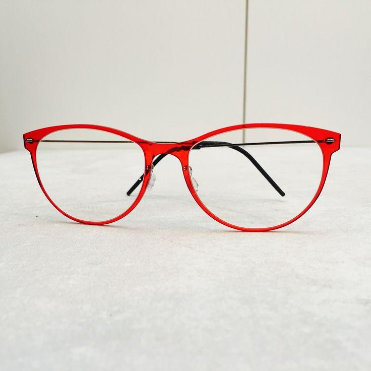 178 besten Optiek Center Bilder auf Pinterest | Brillen, Gesichter ...