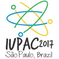 IUPAC 2017 | Sociedade Brasileira de Química