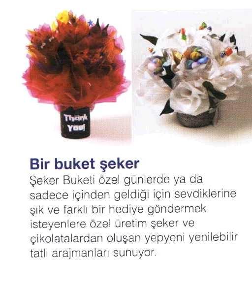Anne & Bebek Dergisi 01.05.2012
