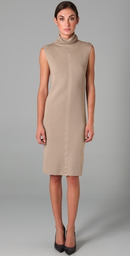 Simple and chic from #calvinklein #fashion: Buy Calvin, Dresses Thestylecur Com, Dresses Thestylecurecom, Cashmere Dresses, Cashmere Turtleneck, Klein Cashmere, Calvinklein Fashion, Turtleneck Dresses, Adian Cashmere