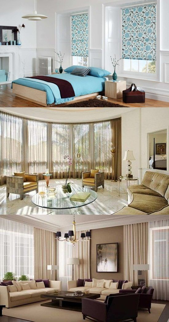 Traditional Mediterranean Bedroom Curtain Ideas    http   interiordesign4 com traditional. The 25  best ideas about Mediterranean Bedroom on Pinterest