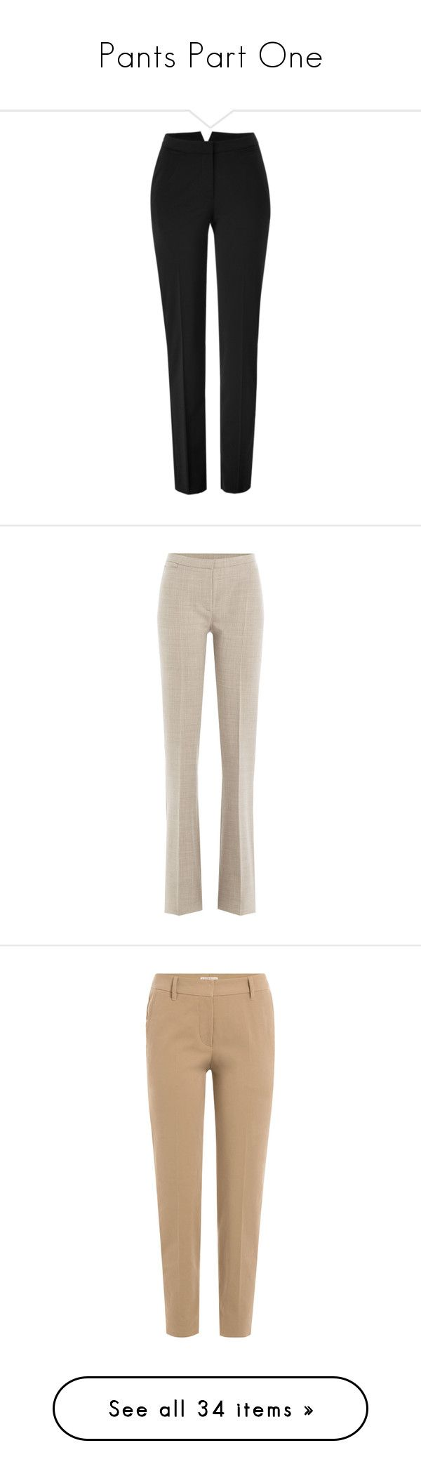 """Pants Part One"" by k-amelia on Polyvore featuring pants, slim fitted pants, flat front tuxedo pants, slim pants, slim fit tuxedo suit, tuxedo pants, gucci, slim fit pants, flare trousers and slim fit trousers"