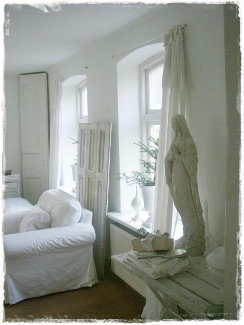die besten 25 zollhaus ideen auf pinterest balkonk sten bepflanzen zeitgen ssische. Black Bedroom Furniture Sets. Home Design Ideas