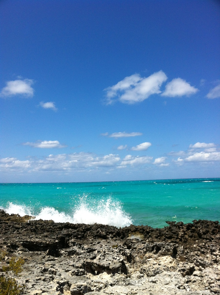 Rose Island Bahamas My Iphone Pics Beach Places Island
