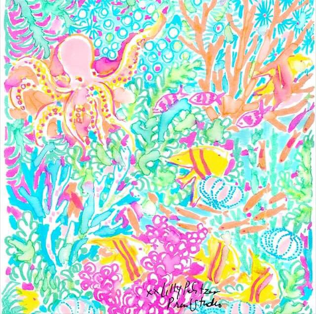 17 Best Images About Lilly Pulitzer On Pinterest Lilly