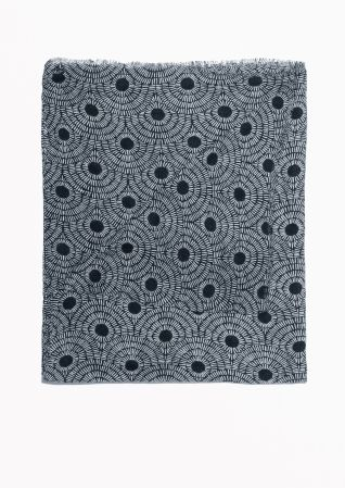 & Other Stories | Dandelion Print Scarf