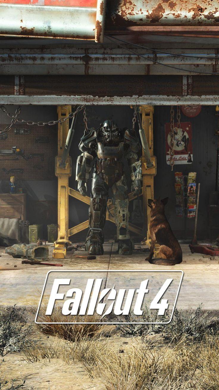 Best 25 Fallout Perks Ideas On Pinterest Fallout 3 Perks