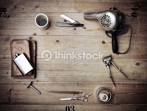 wood shop photography - Google Search