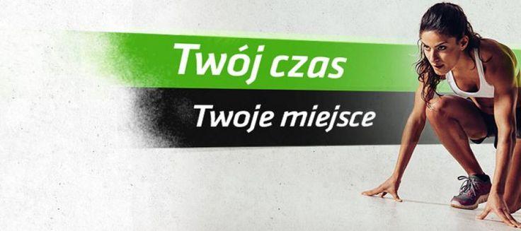 Calypso Białystok