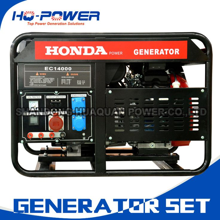 12kw gasoline generator 15kva best quality genset for hot sale  #Affiliate