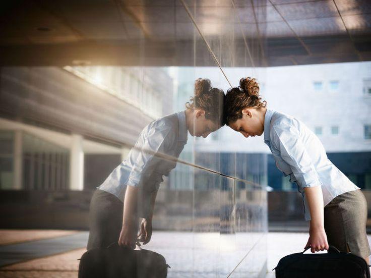 Comment concilier fibromyalgie et travail ?
