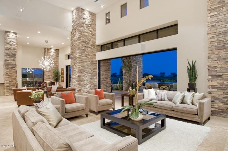 Live Better in Scottsdale - Scottsdale AZ Real Estate and Living | Information about Scottsdale AZ real estate, Scottsdale homes for sale and living in Scottsdale.