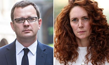 Andy+Coulson+guilty+over+phone+hacking+as+Rebekah+Brooks+walks+free