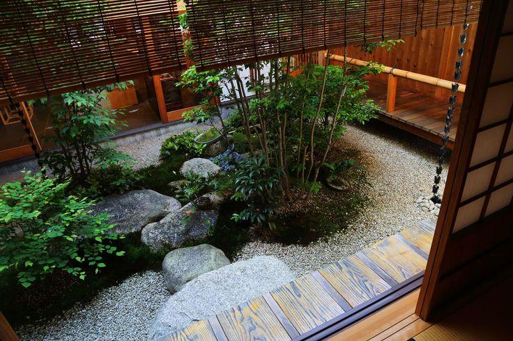 Located : Tamaiya Honpo. The Japanese wagashi cake shop, Kawaramachi town, Gifu pref. 岐阜市川原町 / 玉井屋本舗