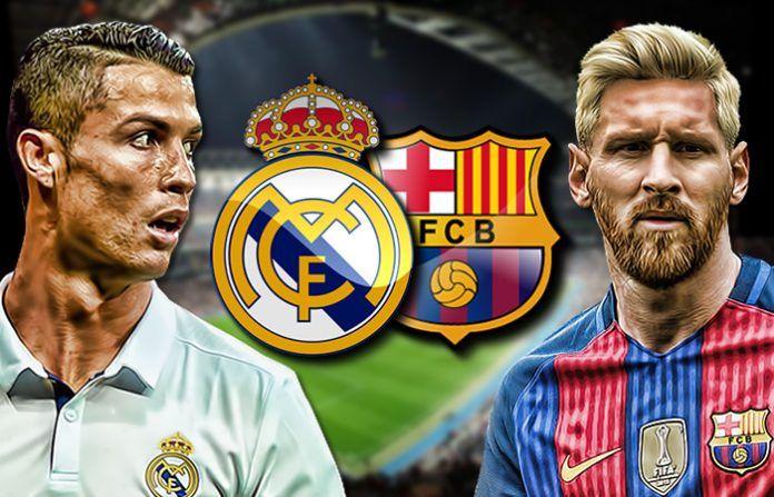 ver real madrid vs barcelona en vivo 23 diciembre 2017 laliga ver partido real madrid vs barcelona en vivo 23 de diciembre del 2017 por la laliga