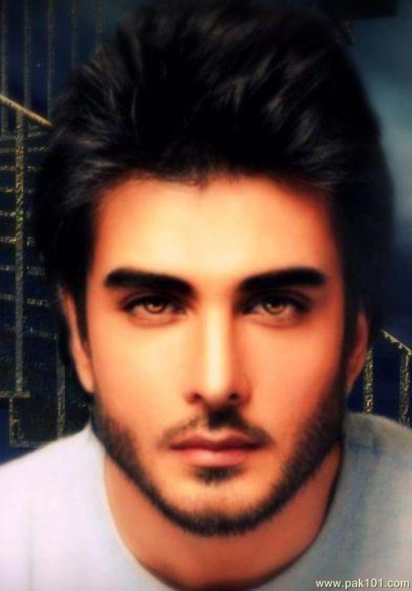 imran abbas | imran abbas actor wikipedia the free encyclopedia imran abbas born