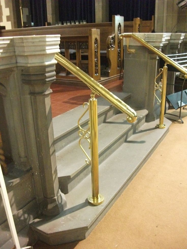 Best 1000 Images About Metal Fabrication On Pinterest Leeds 400 x 300