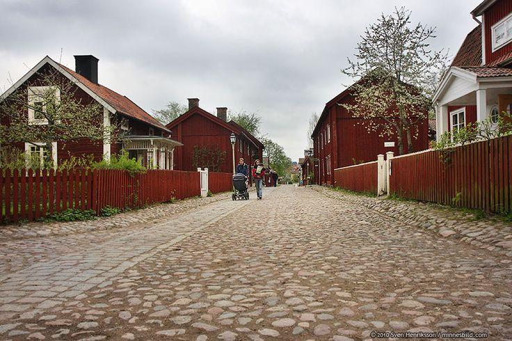 Gamla Linköping