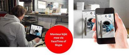 Wasmachine kapot? Dan biedt Monteur Op Afstand wellicht de oplossing! Breng je stem uit via deze link:  http://voordewereldvanmorgen.nl/Kom_in_actie/ASN_Bank_Wereldprijs/Projecten/Monteur_Op_Afstand