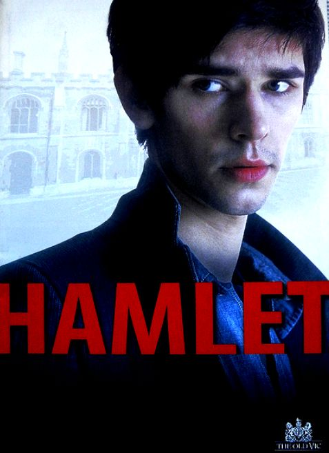Original Pronunciation - Hamlet - To Be, or not to be ...
