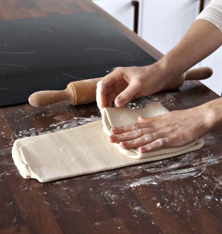 les 25 meilleures id es concernant p tisseries danoises sur pinterest viennoiseries fromage. Black Bedroom Furniture Sets. Home Design Ideas