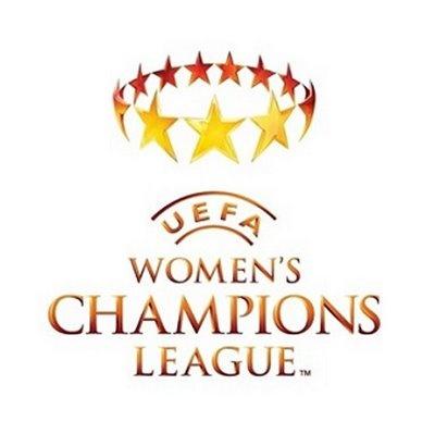 WOMEN´S CHAMPIONS LEAGUE. LA LIGA DE CAMPEONES FEMENINA. | Futbol Loco Atacando