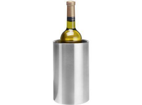 Perfekter Flaschenkühler für den Sommer. Schenken Sie Ihren Kunden eine kühle Erfrischung.