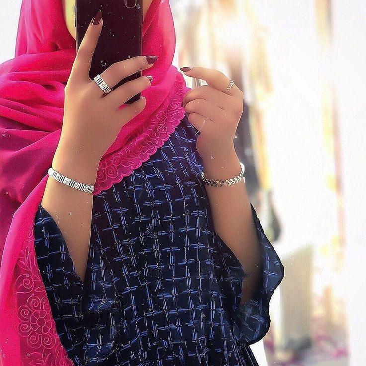 صور بروفايل واتس اب Hijab Fashion Fashion Cute Profile Pictures