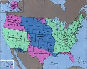 Best Maps Images On Pinterest Us Map Maps And United States - Us map 1840