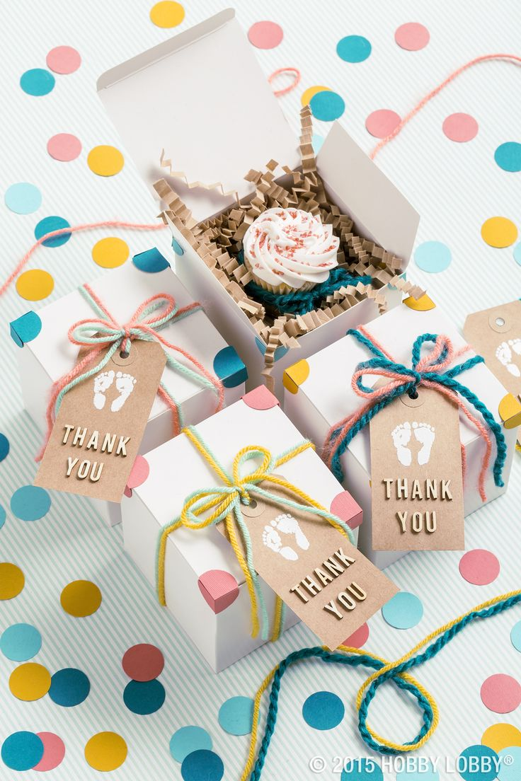 Hobby Lobby Baby Gift Ideas : Best images about baby shower ideas gifts on