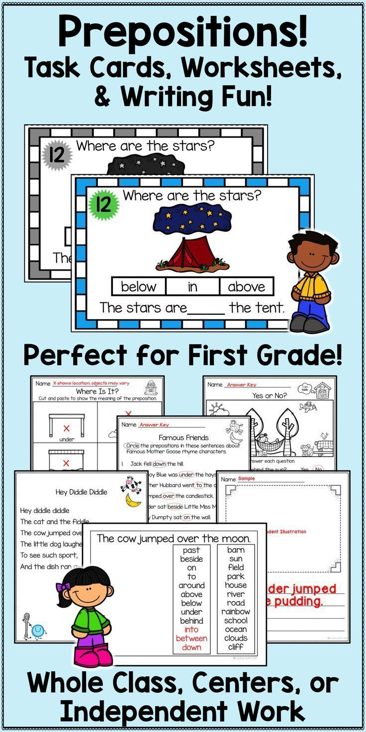 2186 best My TpT Store images on Pinterest | English language ...