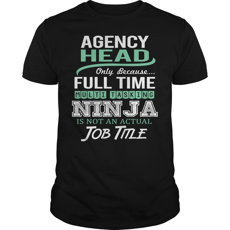Awesome Tee ᐅ For Agency Head***How to ? 1. Select color 2. Click the ADD TO CART button 3. Select your Preferred Size Quantity and Color 4. CHECKOUT! If you want more awesome tees, you can use the SEARCH BOX and find your favorite !!Agency Head