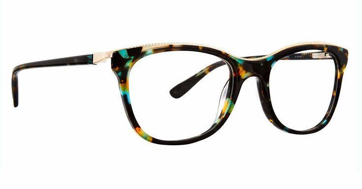 XOXO Provence Eyeglasses | 50% Off Lens Promotion + 50% OFF Eyeglass Lenses - Ends Soon! | Get prescription lenses with authentic fashion-forward frames
