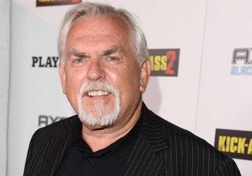 "John Ratzenberger is saying ""Cheers"" to The McCarthys. The TV vet has landed a potentially recurring role on CBS' freshman sitcom, TVLine has learned exclusively. RELATED Exclusive: CBS' The McCart..."