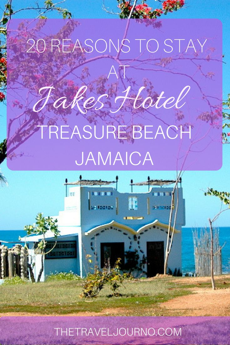 If you want to know more about Jakes Hotel in Jamaica, this post will tell you everything you need to know and why you should stay at this amazing boutique hotel   Jamaica   Caribbean   The Travel Journo