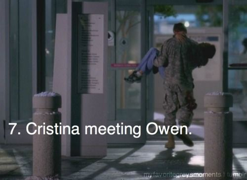 yes. just yes. one of my favorite grey's moments ever. <3