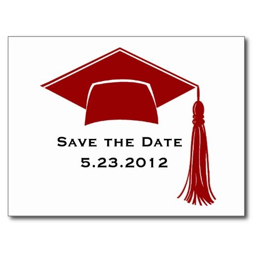 >>>Cheap Price Guarantee          Save The Date Crimson Red Graduation Cap Post Cards           Save The Date Crimson Red Graduation Cap Post Cards Yes I can say you are on right site we just collected best shopping store that haveHow to          Save The Date Crimson Red Graduation Cap Pos...Cleck Hot Deals >>> http://www.zazzle.com/save_the_date_crimson_red_graduation_cap_postcard-239287946452088737?rf=238627982471231924&zbar=1&tc=terrest