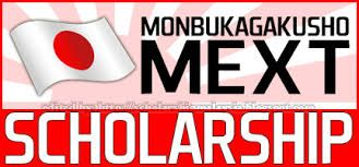 Japanese Government (Monbukagakusho:MEXT) Scholarships for Foreign Research Students in Japan, 2015