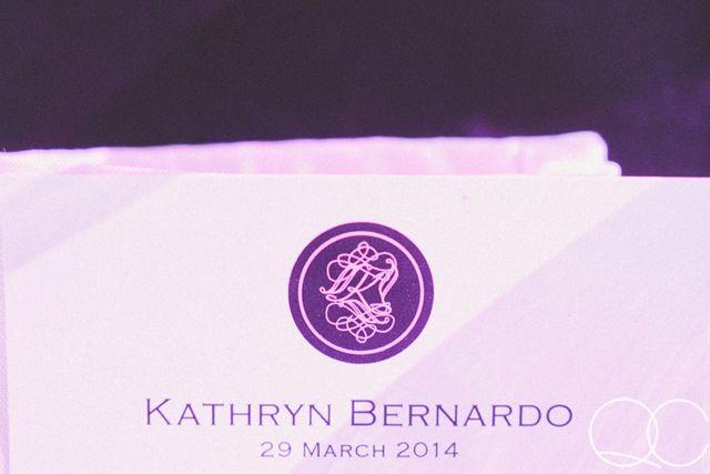 Kathryn bernardos debut invitation debut pinterest debut kathryn bernardos debut invitation debut pinterest debut invitation and debut ideas stopboris Images