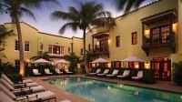 Top 20 Hotels in Florida